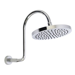 MODONA rainfall shower head