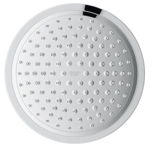 grohe euphoria shower system
