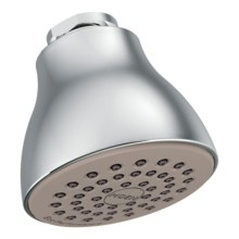 moen eco performance low flow shower head