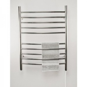 best amba towel warmers